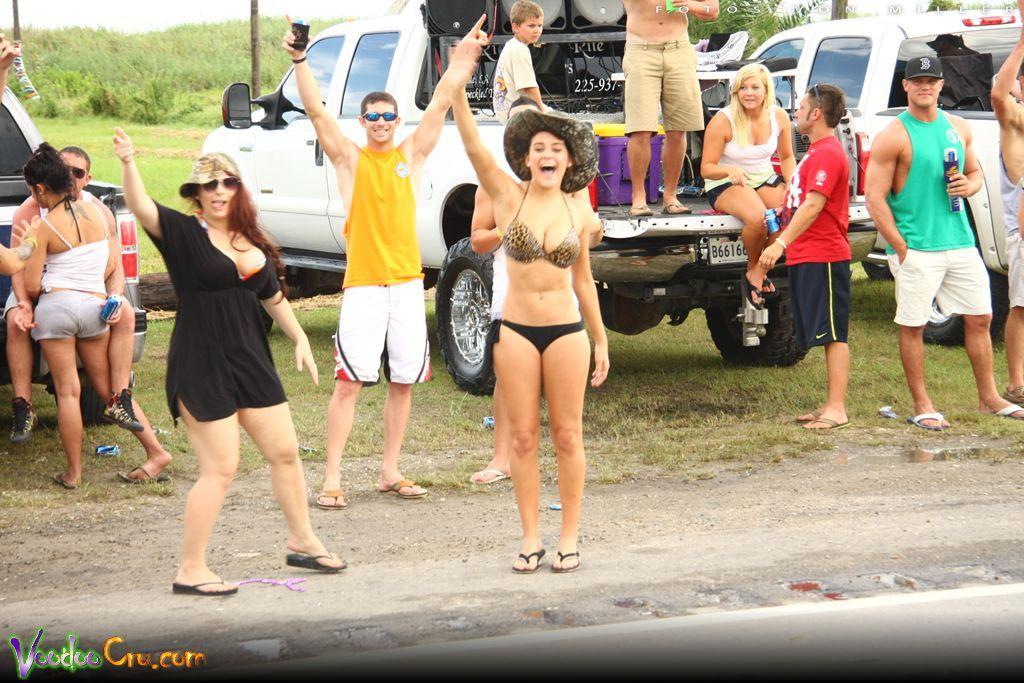 Image http www voodoocru com grandisle 2012 july 27hwy1 data