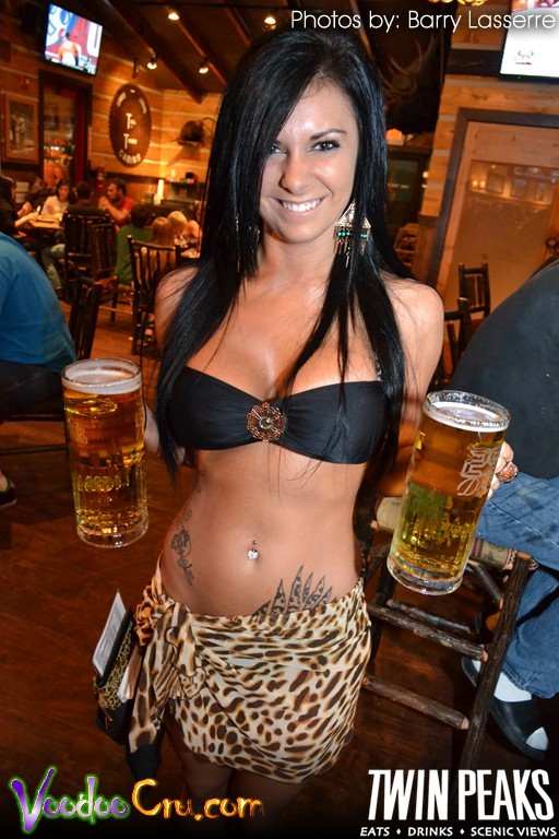 houma girls Visit our hooters of louisiana houma location at 1619 martin luther king blvd get directions and view our houma location menu, hours, and beer list.